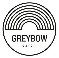 542-greybow_logo.png 400×395 pixels