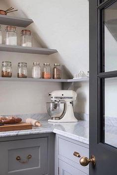 wedding registry ideas kitchen devices