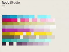 KentLyons :: Rudd Studio