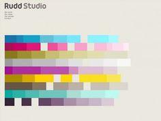KentLyons :: Rudd Studio #website
