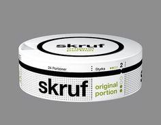 skruf1.jpg 538×420 pixels #packaging