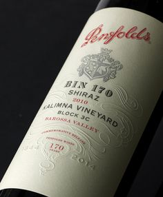 Penfolds_BIN_170_Shiraz_Beauty_Shot.jpg #penfolds