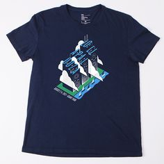 Lollapalooza Festival t-shirt #festival #design #shirt #illustration #typograph #shirts