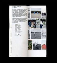 book #book #design