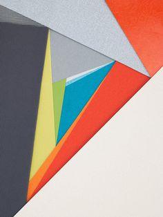 HERMAN MILLER - untitled #color