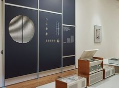WANKEN - The Blog of Shelby White » Less and More: Dieter Rams #design #dieter rams #industrial design #modernism #braun