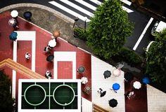 Photography by Navid Baraty #urban #photography #street