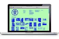 DRAWSWORDS / A Graphic Design Studio in Amsterdam #web