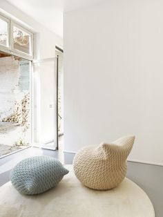 Images We Love #interior #furniture