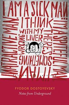 Penguin in rosso 4624146637_1a6eecb964_b – Il Post #cover #design #graphic #book