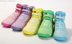 Reebok Pictures, Reebok Image, others Photo Gallery #shoes