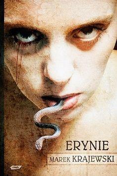 8170474.jpg (315×475) #cover #book #snake