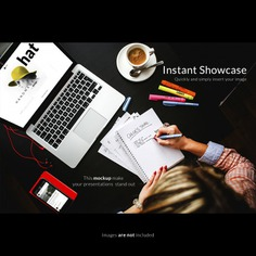 Woman working with a laptop mock up Free Psd. See more inspiration related to Mockup, Coffee, Template, Woman, Laptop, Web, 3d, Website, Pencil, Notebook, Smartphone, Pen, Mock up, Coffee cup, Cup, Psd, Mug, Working, Templates, Keyboard, Website template, Screen, Mockups, Up, Coffee mug, Web template, Realistic, Real, Web templates, Mock ups, Mock, 3d mockup, Psd mockup and Ups on Freepik.