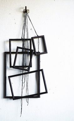 Graphic-ExchanGE - a selection of graphic projects #frame