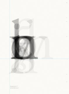 archetypes.jpg 450×612 pixels