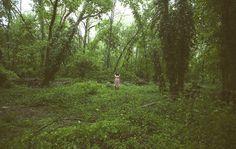 4550159376_512af94465_o.jpg, alec vanderboom #photography