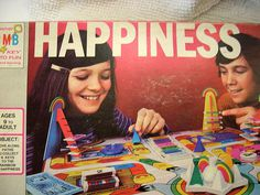 happiness | Flickr - Photo Sharing! #humor