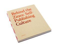 https://cdn.gestalten.com/media/catalog/product/cache/1/image/9df78eab33525d08d6e5fb8d27136e95/b/e/behind-the-zines-_-lay_1.jpg #book