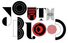 T&B_YB.jpg (JPEG Image, 670x428 pixels) #typography