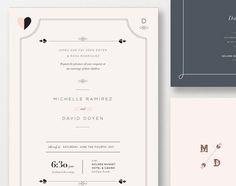 lisahedge_invite_05.jpg (510×403) #print
