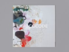 Rococode | Fivethousand Fingers