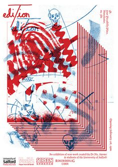 copy of EDITION_POSTER_BOOM #print