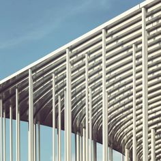Architecture, photography, architectural photography