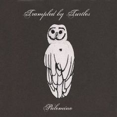 Amazon.com: Palomino: Trampled By Turtles: Music #cover #tbt