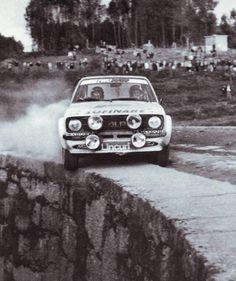 F&O Forgotten Nobility #risk #edge #burn #motor #skid #rally #car