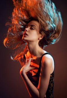 Fashion Photography by Julia Kuzmenko | 123 Inspiration