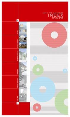 EDITION29 ARCHITECTURE KINDLE FIRE #amazon #ipad #kindle #architecture