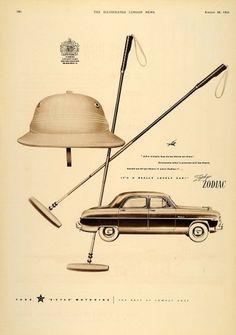 LN1_353.JPG 1000 × 1418 pixels #print #1950s #advertising