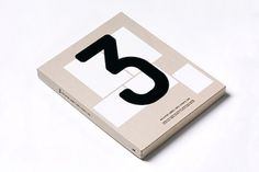 Reflektor 3 | Swiss Legacy #design #graphic #book #typography