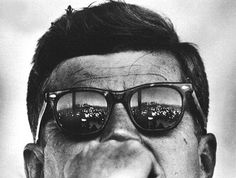 FFFFOUND! | Unequal-Design / The Tumblr #kennedy