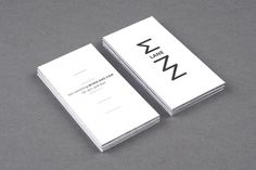 Winn Lane - Aaron Gillett #card #business