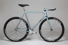 Laser_-1.jpg (JPEG Image, 792x530 pixels) #bikes #vehicles