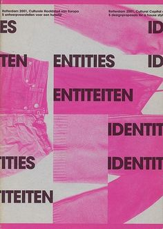 288805773_ca07fd1e74_z.jpg (457×640) #pink #artist #unknown #poster