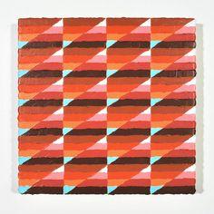 Calvin Ross Carl #calvin #rosscarl #pattern