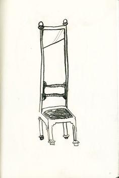 skizzenbuch010.jpg 500×747 Pixel