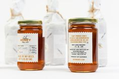 packaging, mel, honey