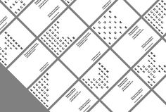 Escuyer by Design Practice #graphic #design #print #business #card
