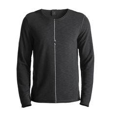 MERGE - Sweatshirt|KAFT