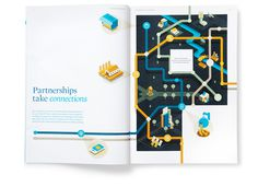 IFC_AR13_p12-13_Web #print #editorial #annual #report