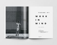 VTrends - João Noberto #print #design #graphic #editorial