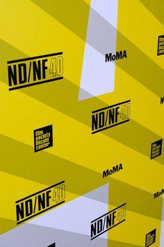01 new directors #typography