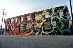 blog « insaland #insa #line #art #street