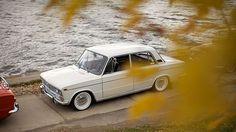 russia #car