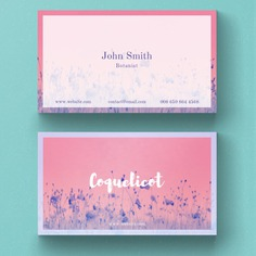 Useful floral business card Free Psd. See more inspiration related to Logo, Business card, Flower, Business, Vintage, Floral, Abstract, Card, Flowers, Template, Leaf, Office, Visiting card, Beauty, Presentation, Stationery, Corporate, Decoration, Company, Modern, Branding, Visit card, Cards, Identity, Brand and Name on Freepik.
