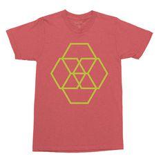 Qubin (150 printed) T shirt