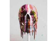 Skulls #skull